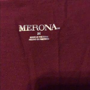 Merona Tops - Merona t-shirt